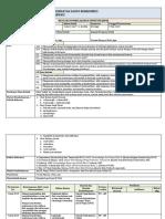 RPS Farmakologi I