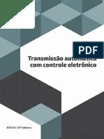 Transmissaõ automatica com controle eletronico.pdf