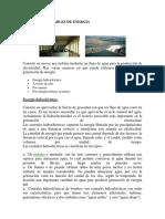FUENTES RENOVABLES DE ENERGÍA.docx