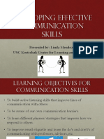 Workshop-Presentation-condensed.pdf