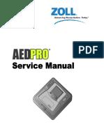Zoll_AED_Pro_-_Service_manual.pdf