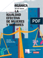 Ley 3-2007 - guia.pdf