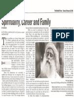 Spirituality- career-family-TheNavhindTimes-13Feb2011.pdf