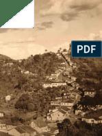 Robert Smith e o Brasil Vol1 Parte1