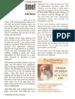 No time for YOGA-TOI_Speakingtree-09Oct2011.pdf