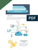 My Infographics 14
