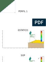Pantallazos Slide