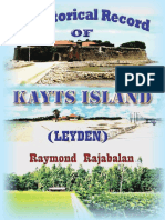 kayts-complete-book