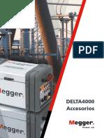 Delta Accessories Br Eses v04a