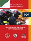 MFCB 00 MANUAL DE FUNDAMENTOS.pdf