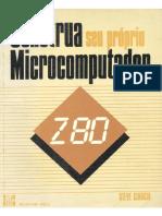 construa_seu_proprio_computador_z80.pdf