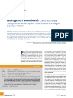 6InteligenciaEmocional.pdf