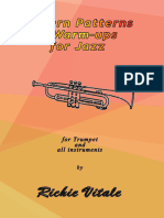modern_patterns___warm_ups_for_jazz__for_trumpet_and_all_instruments.epub