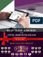 Tablet Course - 2019 (Details)