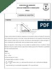 Fisica_CFG_2010.pdf