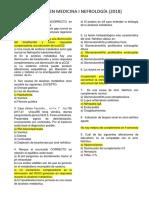 1 ER EXAMEN NEFRO 2018 (2).docx