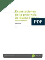 Expo-pba Junio 2018