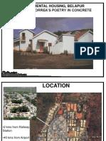 339779153-Belapur-Housing.pptx