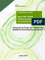 Serie ISO 30300