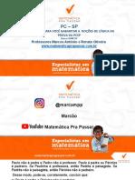 1527185672aulao-pc-sp-24-05-2018_1