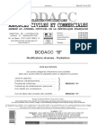 BODACC-B_20110102_0001_p000