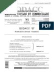 BODACC-B_20090176_0001_p000