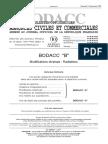 BODACC-B_20080236_0001_p000