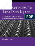 microservices-for-java-developers.pdf