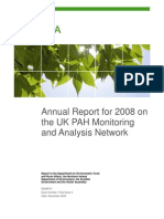1003151640 AEA PAH Network 2008 Report Final Issue 4