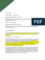 Trans 8 - Eastern Shipping v. IAC