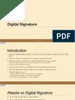 WINSEM2017-18 CSE4003 ETH SJT501 VL2017185003777 Reference Material I Digital Signature Techniques