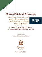 marma-points-pbk-excerpt.pdf