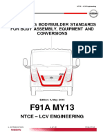 NT400 Bodybuilder Manual V4-1