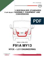 NT400 Bodybuilder Manual V4-1