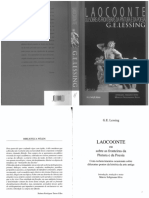 Laocoonte (completo)