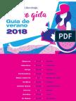 Udako Gida 2018_web
