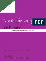 Voca en Ligne 2013 Sante Def (1)