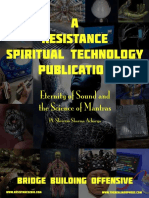 76951348-Eternity-of-Sound-and-the-Science-of-Mantras-Acharya-Pt-Shriram-Sharma-Resistance2010.pdf