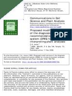 metodo DRIS.pdf
