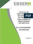 DOC-20180218-WA0001.pdf