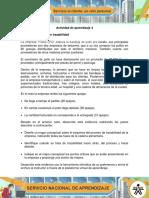 AA4_Evidencia_Proceso_de_trazabilidad (1).pdf