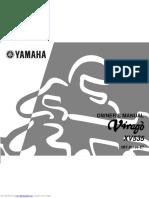 Virago-xv535-owner-s-manual.pdf