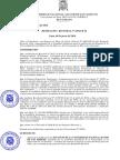 Estatuto Unmsm ANEXO RR 03013 R 16