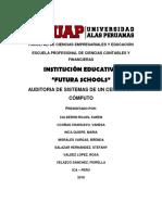 AUDITORIA-DE-SISTEMAS-CONTABLES-ORIGINAL-PARCIAL.docx