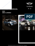 2012+MINI+Cooper+Clubman.pdf