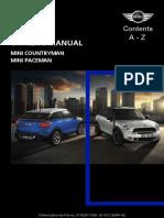 2013_MINI_Countryman_Paceman_all_trims.pdf