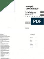 Towards_Proficiency_WB.pdf