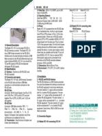 ATC-101 User's Manual.pdf