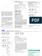 ATC-105 User's Manual.pdf