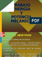 TRABAJO-ENERGIA_Y_POTENCIA_MECANICA.pptx